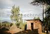Ethiopia 2012-1164