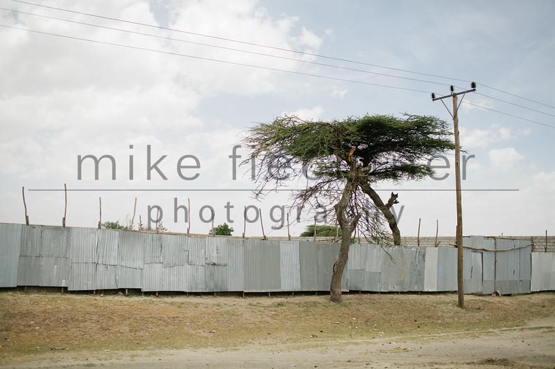 Ethiopia 2012-1018