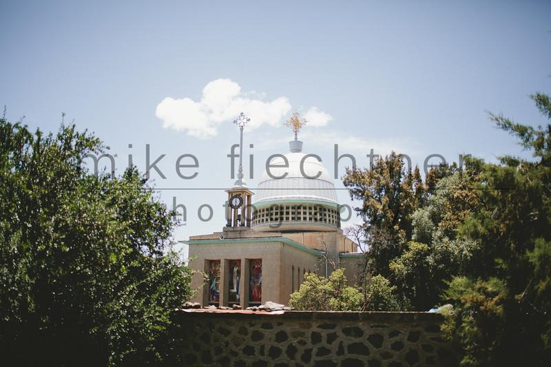 Ethiopia 2012-0406