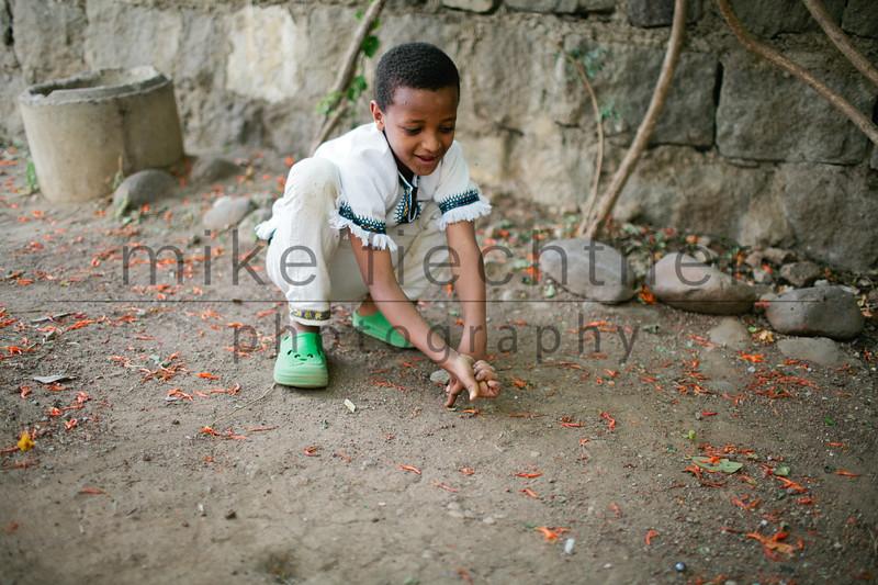 Ethiopia 2012-1219