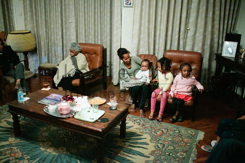 Ethiopia 2012-1422