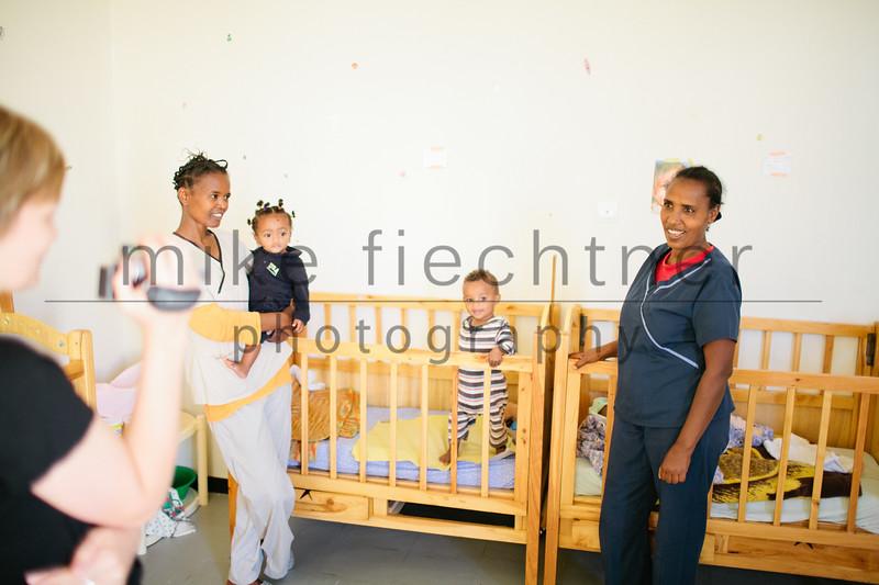 Ethiopia 2012-1105