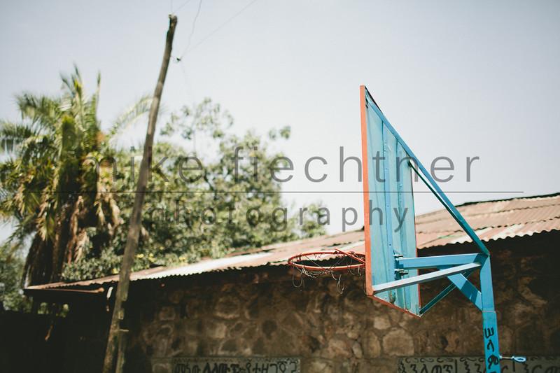Ethiopia 2012-0650