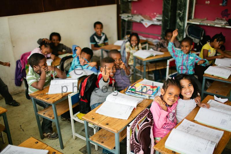 Ethiopia 2012-0786