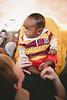 Ethiopia 2012-0108