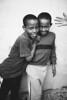 Ethiopia 2012-0677