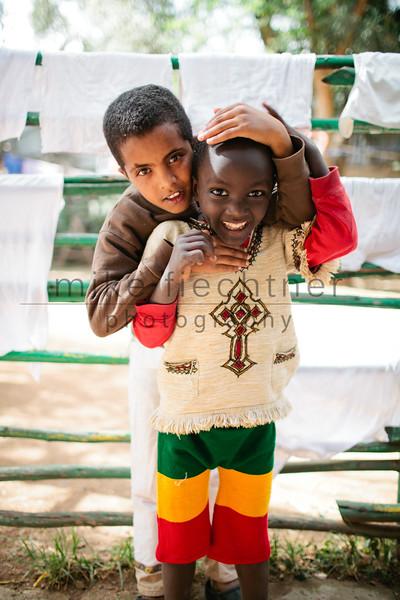 Ethiopia 2012-1208