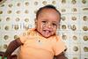 Ethiopia 2012-1644