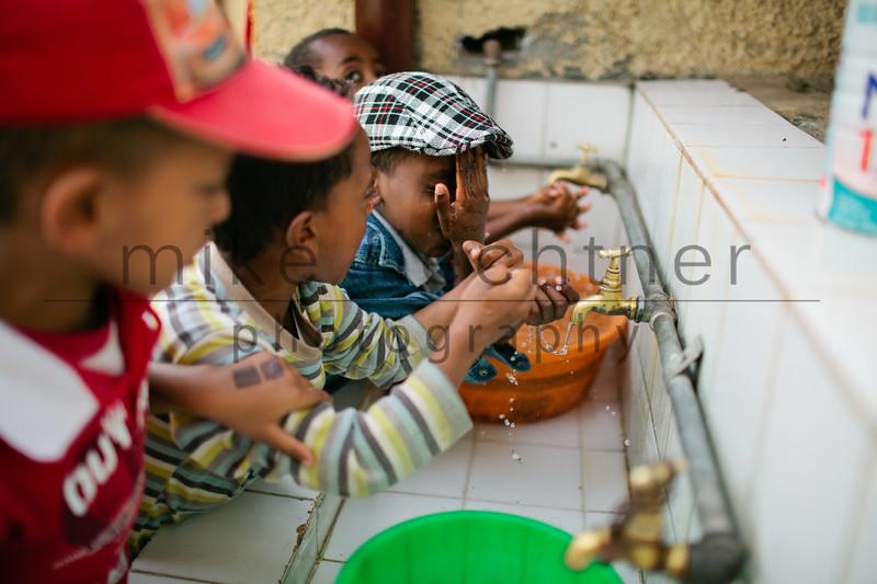 Ethiopia 2012-0779
