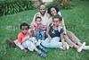 Ethiopia 2012-0758