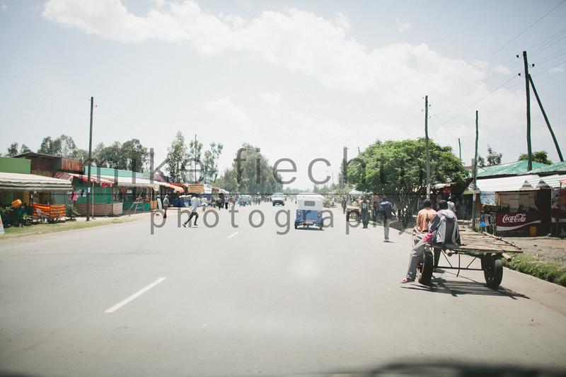 Ethiopia 2012-1150