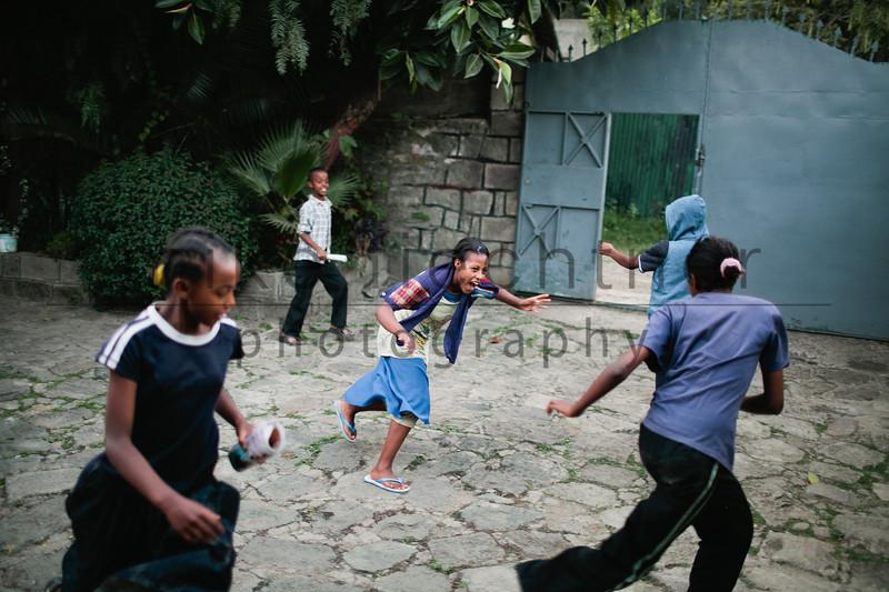 Ethiopia 2012-1729