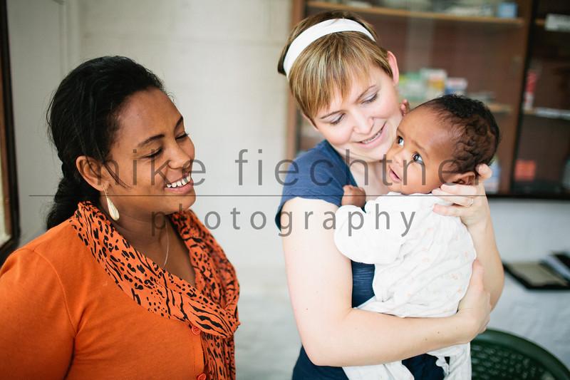 Ethiopia 2012-0184