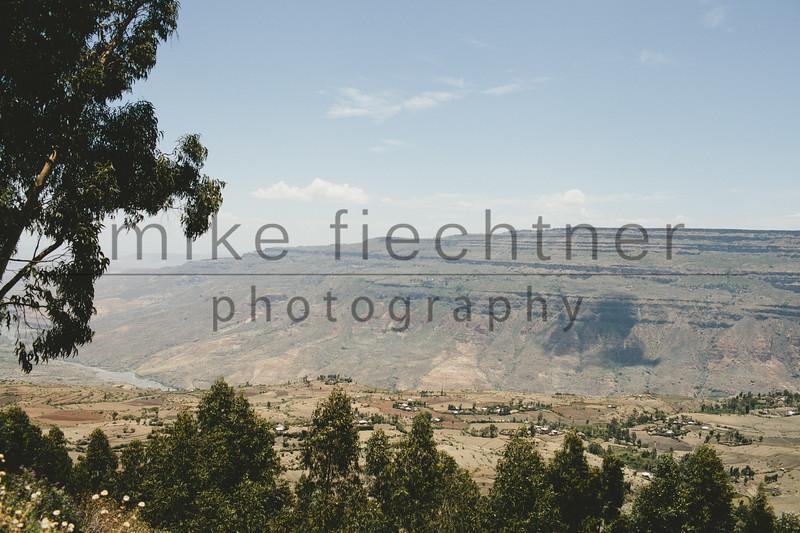 Ethiopia 2012-0407