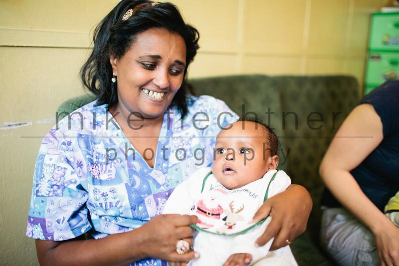 Ethiopia 2012-0236