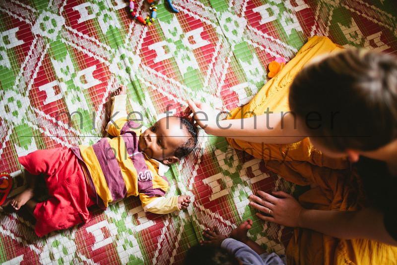 Ethiopia 2012-0072