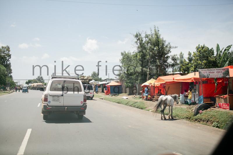 Ethiopia 2012-1152