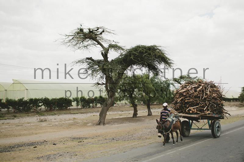 Ethiopia 2012-1029
