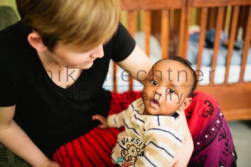 Ethiopia 2012-0288