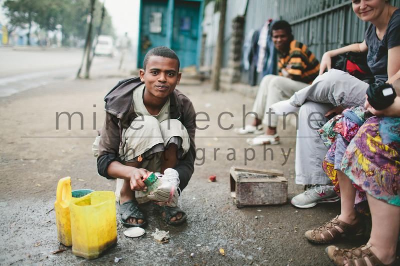 Ethiopia 2012-0540