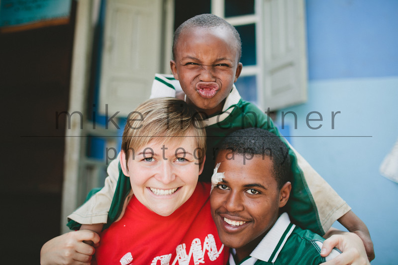 Ethiopia 2012-0573