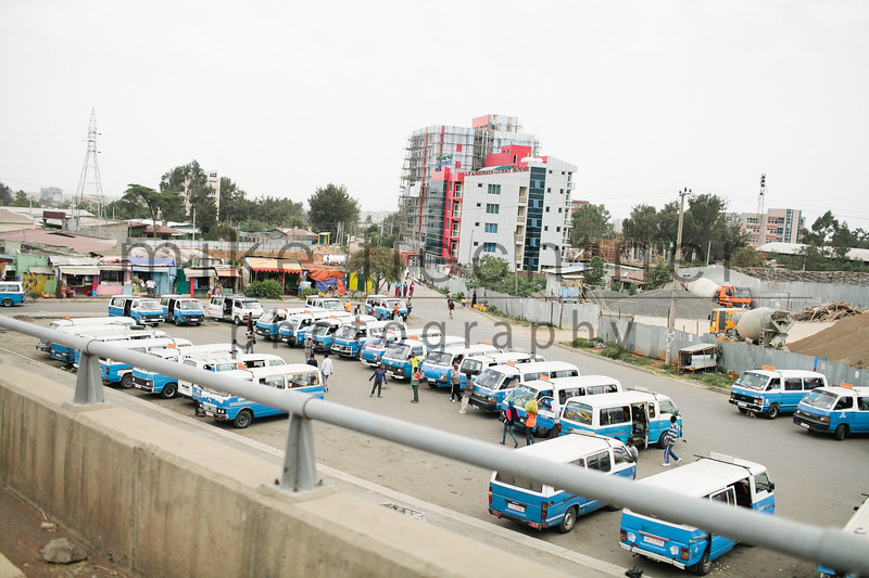 Ethiopia 2012-1614