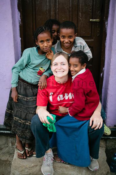 Ethiopia 2012-0671