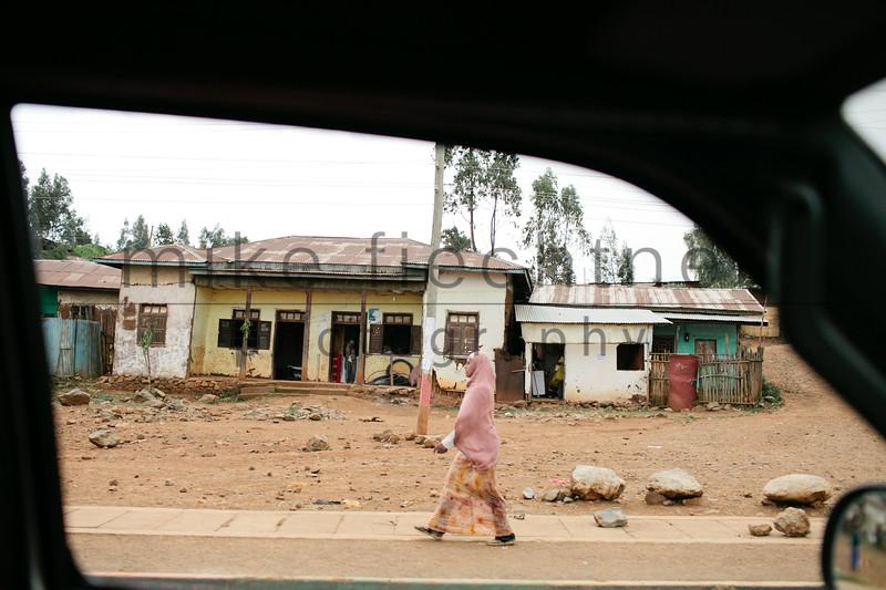 Ethiopia 2012-1524