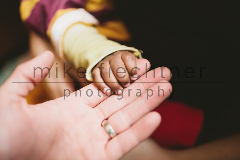 Ethiopia 2012-0143