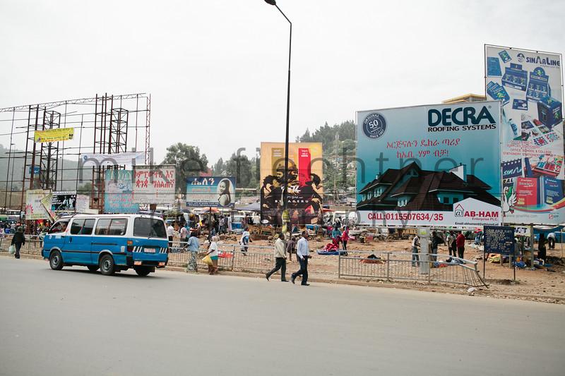 Ethiopia 2012-1502