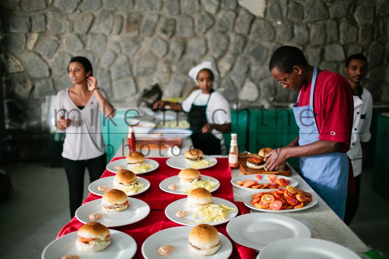 Ethiopia 2012-1470