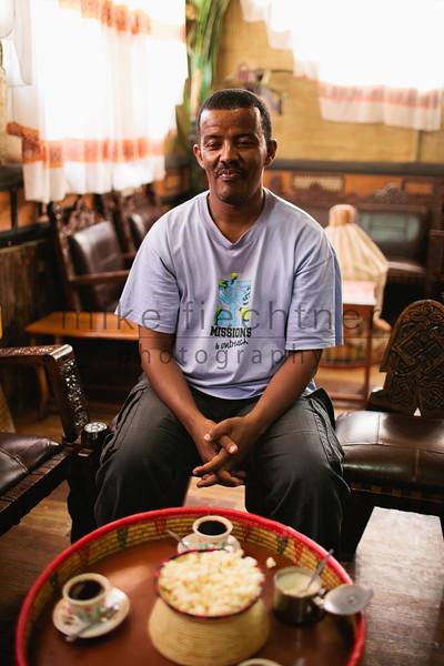 Ethiopia 2012-0309