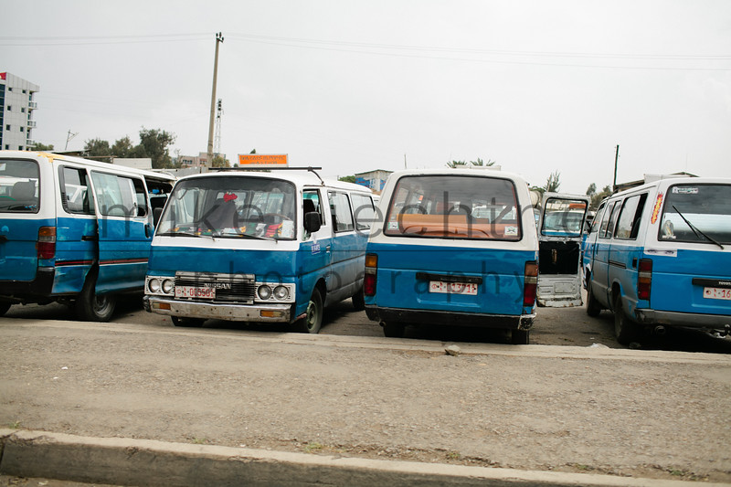 Ethiopia 2012-1506