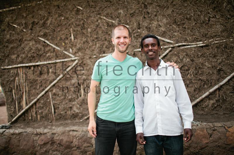 Ethiopia 2012-1171