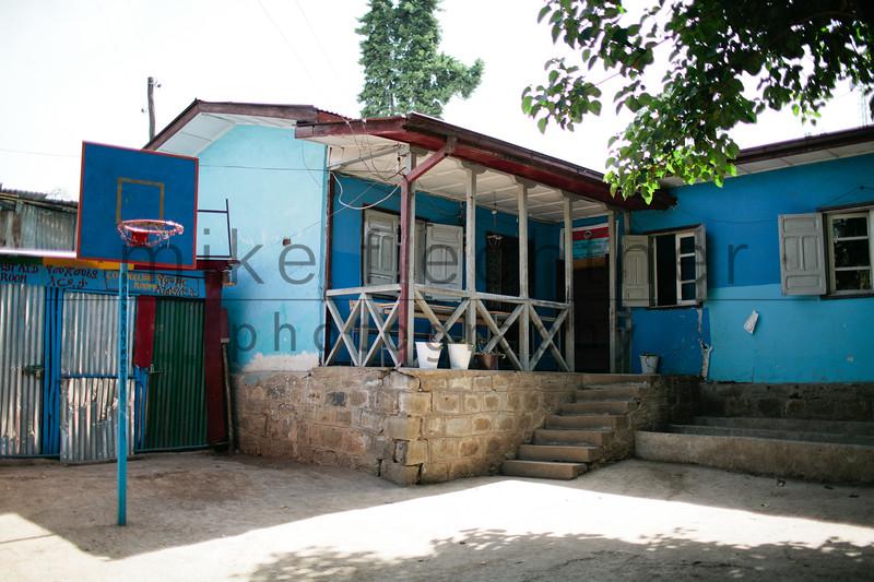 Ethiopia 2012-0586