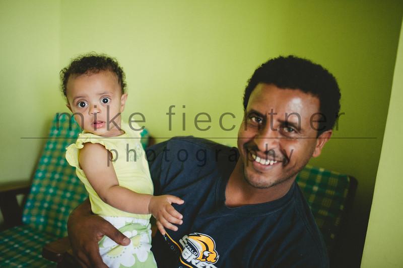 Ethiopia 2012-1285