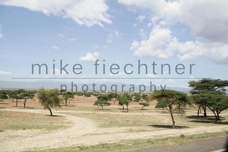 Ethiopia 2012-1038