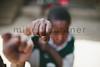 Ethiopia 2012-0563