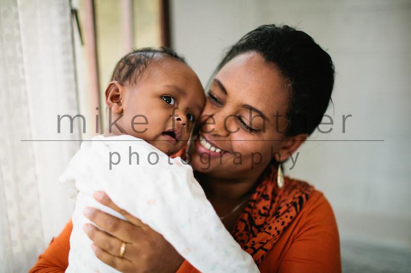 Ethiopia 2012-0185