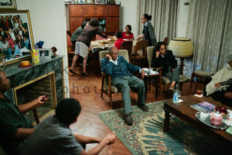 Ethiopia 2012-1423