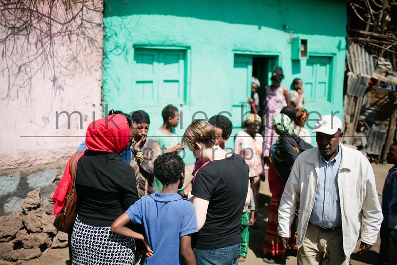 Ethiopia 2012-1139