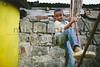 Ethiopia 2012-0678