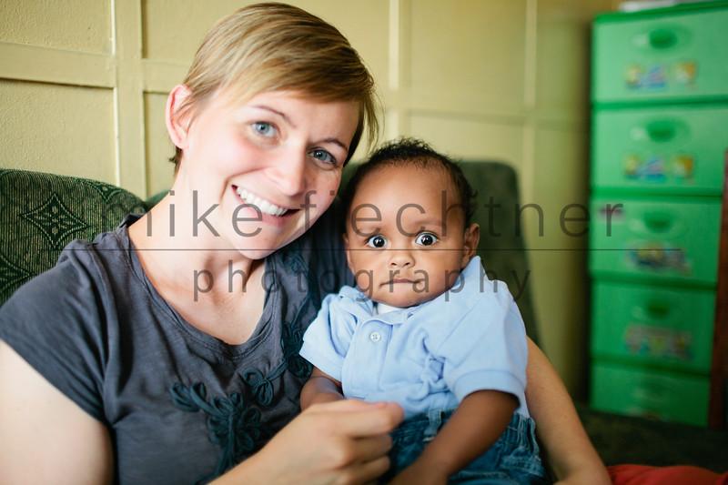 Ethiopia 2012-0826
