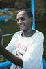 Ethiopia 2012-0888