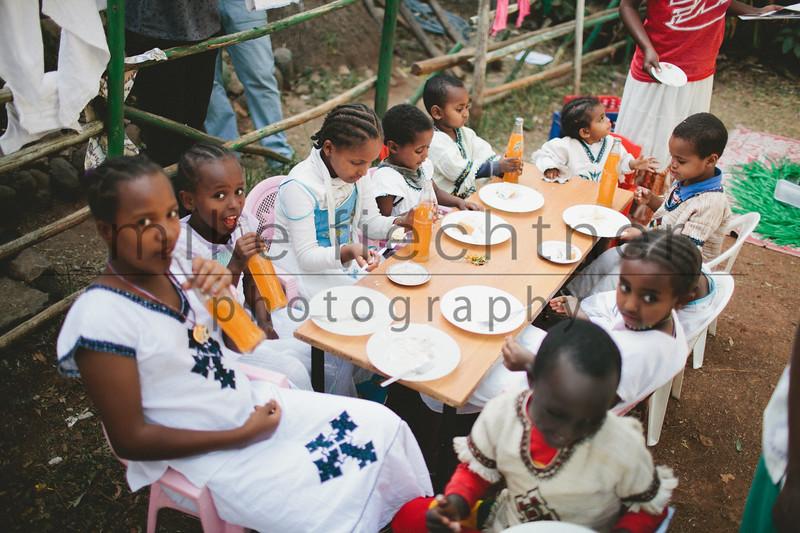 Ethiopia 2012-1247