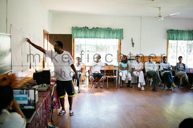 Ethiopia 2012-0913