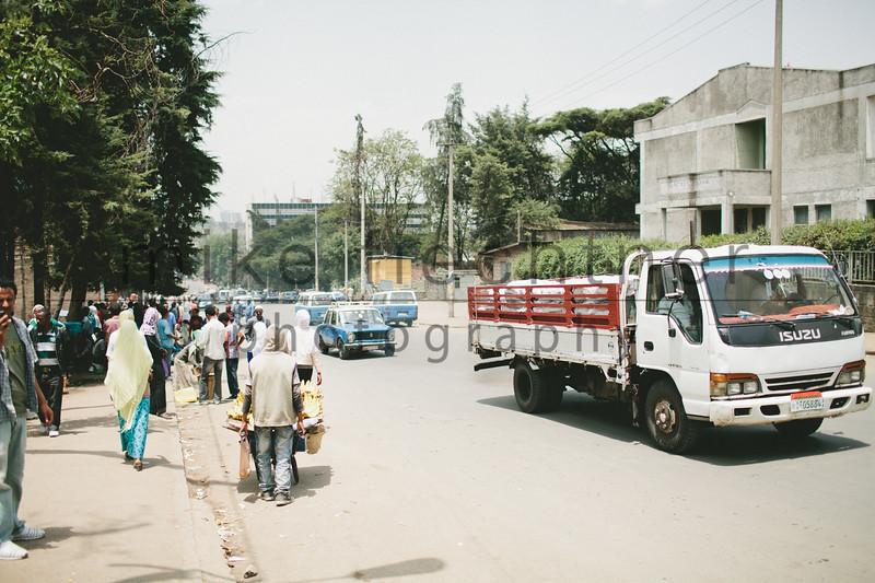 Ethiopia 2012-0654