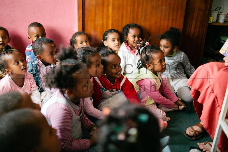 Ethiopia 2012-0815