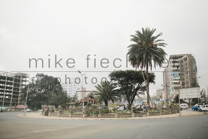 Ethiopia 2012-1545
