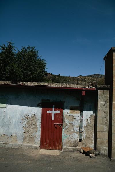 Ethiopia 2012-0336